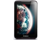 Lenovo IdeaTab A5500 3G 16Gb (Blue)