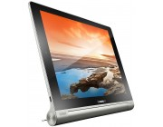"Lenovo Yoga Tablet 10 (10.1"" Snapgragon 400 2Gb 16Gb) 3G"