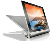 Lenovo Yoga Tablet 8 16Gb (Silver)