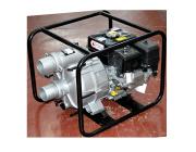 Мотопомпа бензиновая FGP80T(SGP80T)