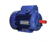 MOTOR ELECTRIC AIR 90L A 8 0.75 KW 750 380V T