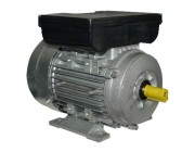 Электромотор 71 2 T/F
