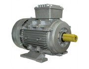 Электромотор  MS 132 6T