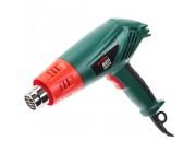 Термофен 2200Вт Hammer Flex HG2010