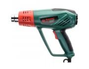 Термофен 2200Вт электро-панели  Hammer Flex HG2020A
