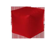 Пуфик подставка- Куб (h=35,d=50см) Куб (a=45 b=45см) Разные цвета