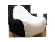 """Бескаркасное кресло """"Hi-Poly medium"""" - Bean-Bag  Разные цвета"""