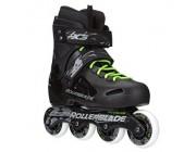 Роликовые коньки  Rollerblade Fusion X3 Urban