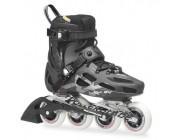 Роликовые коньки Rollerblade Maxxum 84