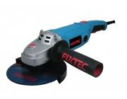 Углошлифовальная машина Fixtec FAG18001