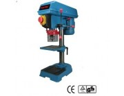 Cверлильный станок Fixtec FDP35001