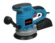 Эксцентриковая шлифовальная машина Fixtec FRS45001