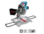 Пила торцовочная Fixtec FMS21001