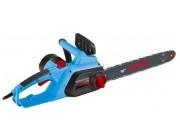 Электрическая пила Fixtec FCHS4001