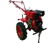 Motocultor Magla D1350