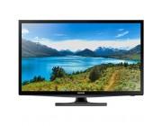 """LED 28"""" Телевизор Samsung UE28J4100AKXUA"""