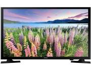 """LED Телевизор 40"""" Samsung UE40J5000AUXUA"""