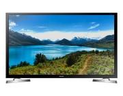 """LED Телевизор 32"""" Samsung UE32J4500AKXUA"""
