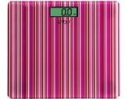 Весы напольные электронные Sinbo SBS-4427