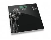 Весы напольные Sinbo SBS4430 (Black)