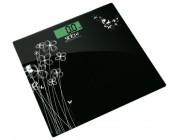 Весы напольные Sinbo SBS-4429 BK