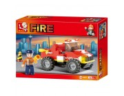 FIRE ALARM(118PCS)