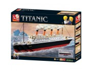 TITANIC(SMALL)