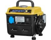 Бензиновый генератор Stager GG 950 DC