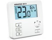 Комнатный терморегулятор AURATON 3013