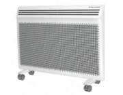 Инфракрасный обогреватель ELECTROLUX  EIH/AG — 1000 MF