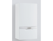 Газовый котел Vaillant turboTEC Plus VU INT 242/5-5 (H-VE-RU)
