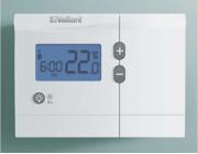 Комнатный термостат Vaillant VRT 250