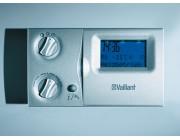 Термостат Vaillant calorMATIC 420S West
