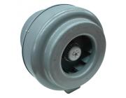 Вентилятор CANAL BKK-100