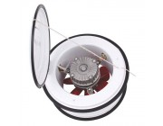 Вентилятор 12CM HL960