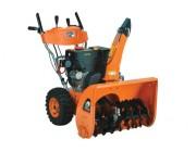 Снегоуборочная машина Villager VST 130