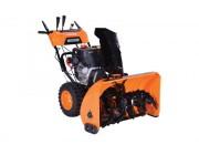 Снегоуборочная машина Villager VST 120