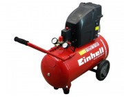 Компрессор TE-AC 270/50/10 1.8 кВт einhell