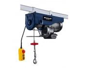 Подъёмник BT-EH 1000 1600 Вт 220 В 1000 кг