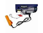 Подъёмник BT-EH 500 1000 Вт 220 В 500 кг