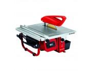 Машинка для резки плитки TH-TC 618 600 Вт 0 - 3000 об/мин einhell