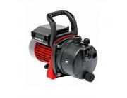 Электрическая водяная помпа GC-GP 6538 64 л/мин 650 Вт 220 - 240 В einhell