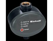 Автоматический регулятор давления 41.742.21 f (мама)-M (папа)