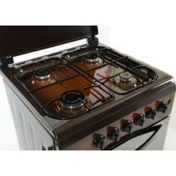 Газовая плита Vesta GC-G6060iTDF