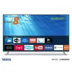 Телевизор LD40D855S