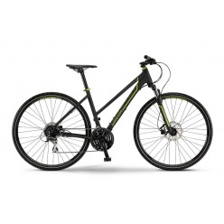 "Велосипед WINORA YACUMA LADY'S 28"" 51 CM"