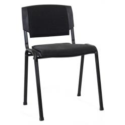 Офисное кресло AMF Prizma A2 Black