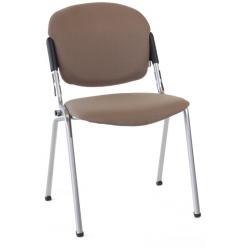 Офисное кресло AMF Rolf Brown A-46
