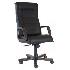 Кресло Black ROYAL EXTRA