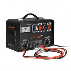Зарядное устройство Dnipro-M BC-12